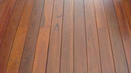 Spotted Gum Timber Sunshine Coast timber flooring