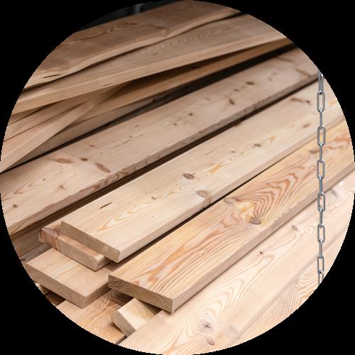 Timber Flooring Brisbane - plywood timber