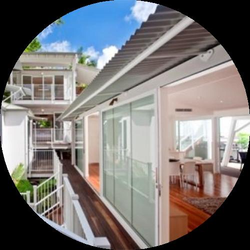 decking timber - outdoor indoor patio