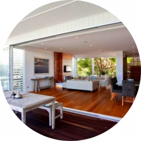 timber flooring sunshine coast - home patio